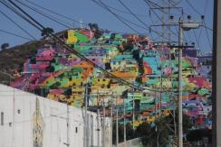 Palmitas, Pachuca, Hidalgo