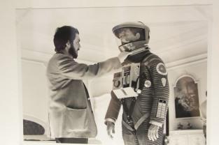 2001: odyssee de l'espace