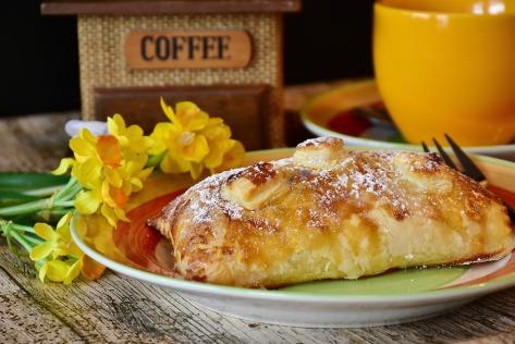 pastries-2133439_960_720