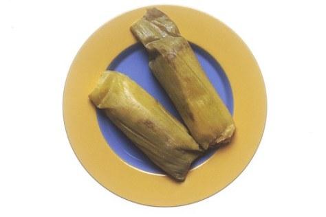 tamales-993004__340